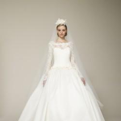 العثمان-فستان الزفاف-المنامة-5