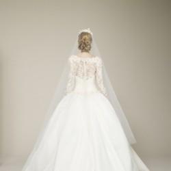 العثمان-فستان الزفاف-المنامة-4