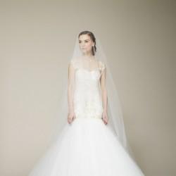 العثمان-فستان الزفاف-المنامة-1