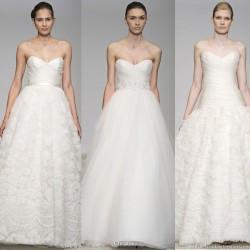 العثمان-فستان الزفاف-المنامة-3