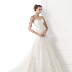 """برونوفياس """"أنمار""""-فستان الزفاف-المنامة-4"""