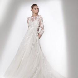 """برونوفياس """"أنمار""""-فستان الزفاف-المنامة-6"""