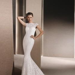 وايت برايد-فستان الزفاف-المنامة-6