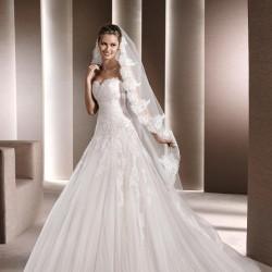 وايت برايد-فستان الزفاف-المنامة-4