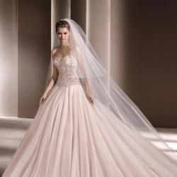 وايت برايد-فستان الزفاف-المنامة-2
