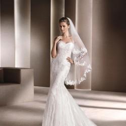 وايت برايد-فستان الزفاف-المنامة-3