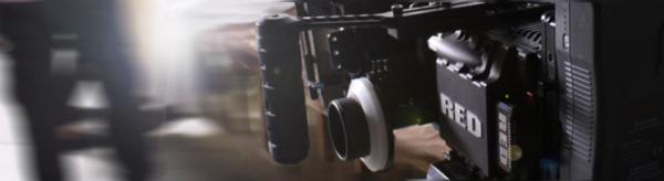 توكينغ بيكتشرز - التصوير الفوتوغرافي والفيديو - المنامة