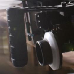 توكينغ بيكتشرز-التصوير الفوتوغرافي والفيديو-المنامة-1
