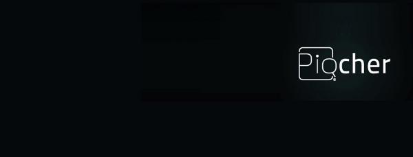 استديو بيكشتر - التصوير الفوتوغرافي والفيديو - المنامة