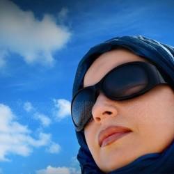 استديو بيكشتر-التصوير الفوتوغرافي والفيديو-المنامة-3
