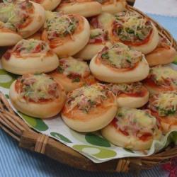 حلويات السيدة بن صغاير-بوفيه مفتوح وضيافة-سوسة-5