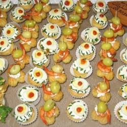 حلويات السيدة بن صغاير-بوفيه مفتوح وضيافة-سوسة-4