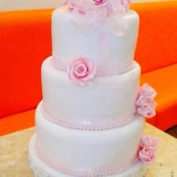 La Charlotte-Gâteaux de mariage-Tunis-2