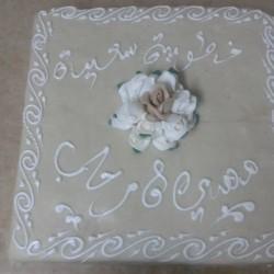 دولتشي ميو-كيك الزفاف-صفاقس-2