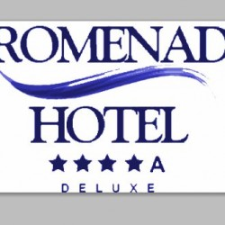 فندق برومينايد-الفنادق-بيروت-3