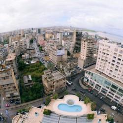 فندق برومينايد-الفنادق-بيروت-5
