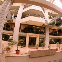 فندق برومينايد-الفنادق-بيروت-1