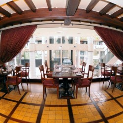 فندق برومينايد-الفنادق-بيروت-4