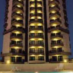 فندق برومينايد-الفنادق-بيروت-2