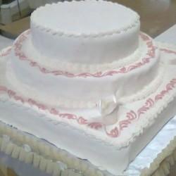 الوفا-كيك الزفاف-صفاقس-6