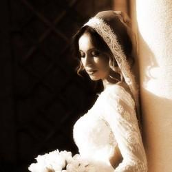 عبد محفوظ-فستان الزفاف-بيروت-3