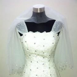 اتش لفساتين الافراح-فستان الزفاف-مسقط-4