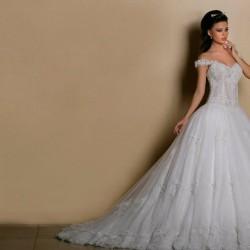 ازياء ابولو-فستان الزفاف-بيروت-5