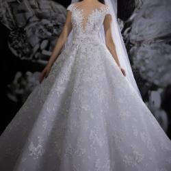 ازياء ابولو-فستان الزفاف-بيروت-1