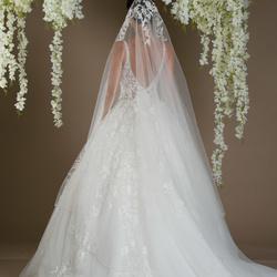 سوليدا لأزياء العرائس-فستان الزفاف-دبي-3