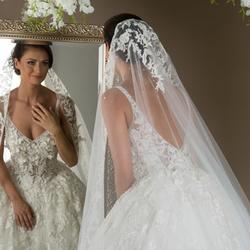 سوليدا لأزياء العرائس-فستان الزفاف-دبي-4