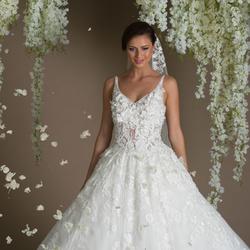 سوليدا لأزياء العرائس-فستان الزفاف-دبي-5