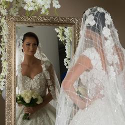 سوليدا لأزياء العرائس-فستان الزفاف-دبي-6