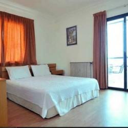 فندق هاي لاند-الفنادق-بيروت-4
