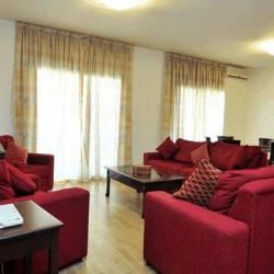 فندق هاي لاند-الفنادق-بيروت-5