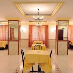 فندق هاي لاند-الفنادق-بيروت-1