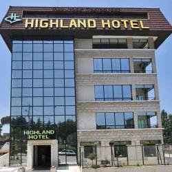 فندق هاي لاند-الفنادق-بيروت-3