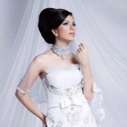 لي تروسي-فستان الزفاف-دبي-5