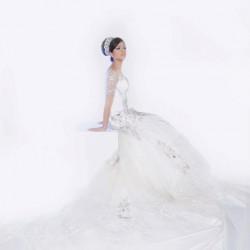 لي تروسي-فستان الزفاف-دبي-2