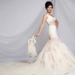 لي تروسي-فستان الزفاف-دبي-3
