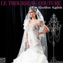 لي تروسي-فستان الزفاف-دبي-6