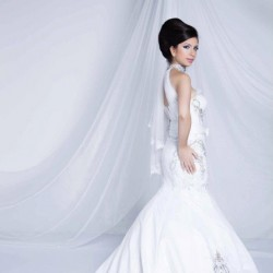 لي تروسي-فستان الزفاف-دبي-4