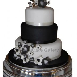 Cake Gallery-Wedding Cakes-Abu Dhabi-2