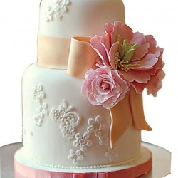 Cake Gallery-Wedding Cakes-Abu Dhabi-3