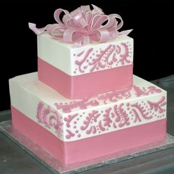 Cake Gallery-Wedding Cakes-Abu Dhabi-4