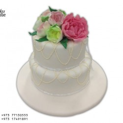 كيك افينيو-كيك الزفاف-المنامة-5