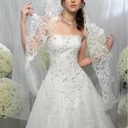 فيكتوريا سترينج-فستان الزفاف-دبي-1