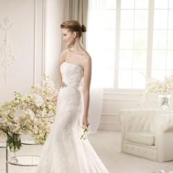 فيكتوريا سترينج-فستان الزفاف-دبي-3