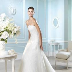 فيكتوريا سترينج-فستان الزفاف-دبي-2