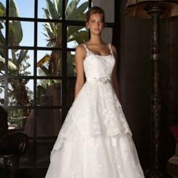 فيكتوريا سترينج-فستان الزفاف-دبي-4