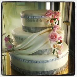 Le Pacha-Gâteaux de mariage-Sousse-1
